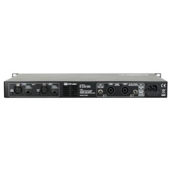 DAP-Audio CA-2150