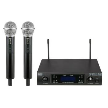 DAP-Audio COM-42