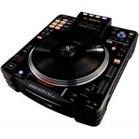 DENON DN-SC3900 USB/CD плеер для DJ
