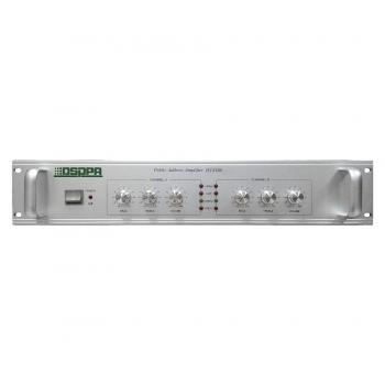 DSPPA DT4106