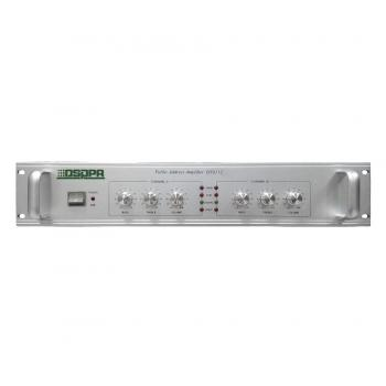 DSPPA DT4112