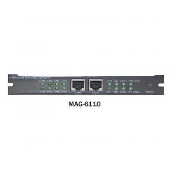 DSPPA MAG-6416