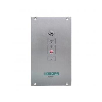 DSPPA MAG-6504