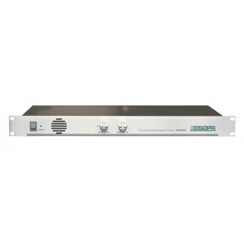 DSPPA MAG-6804