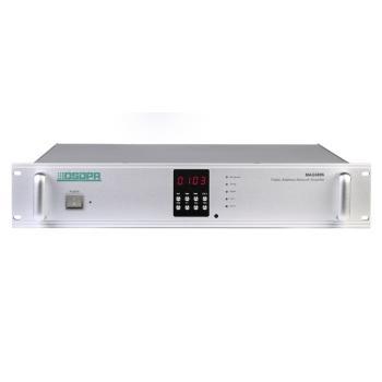 DSPPA MAG-6806