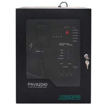 DSPPA PAVA-2240