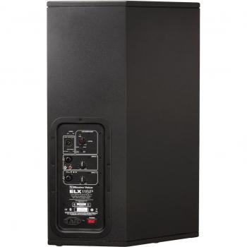 Electro-Voice ELX115P