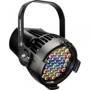 ETC D60 Lustr+, BL US прожектор светодиодный, полноцветный