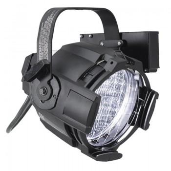 ETC SOURCE FOUR PAR EA / PARNel DIMMER KIT, Black CE прожектор PAR с диммером