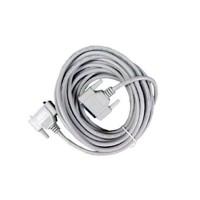 GONSIN 25PS-03 коммутационный кабель под пульты переводчика