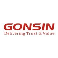 GONSIN 75 Om-4-128 RF кабель для подключения TC-H25/TC-H35, BNC-BNC
