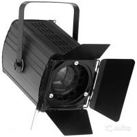 IMLIGHT ACCENT 2000 PC профессиональный театральный прожектор высокой интенсивности с линзой PC, мощность 2000 Вт