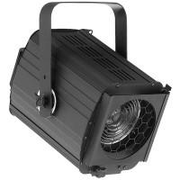 IMLIGHT ACCENT 1200 F GX9.5 профессиональный театральный прожектор с линзой Френеля, мощность 650/1000/1200 Вт (патрон GX9.5)