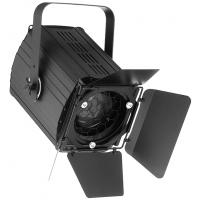 IMLIGHT ACCENT 1200 PC G22 профессиональный театральный прожектор с линзой PC, мощность 1000/1100/1200 Вт (патрон G22)