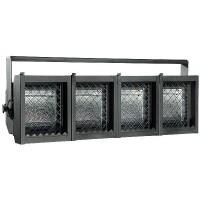 IMLIGHT LINEA STAGE 800-4A прожектор заливающего света