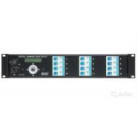 IMLIGHT PDS 12-2 блок управления нерегулируемыми цепями