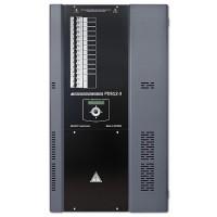 IMLIGHT PDS 12-3 блок управления нерегулируемыми цепями