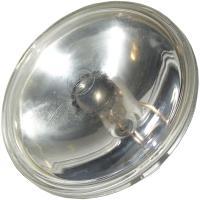 Involight Lamp PAR36 (H4515) 6 В/30 Вт