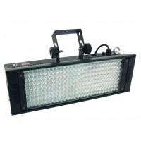 Involight LED Strob140 - светодиодный RGB