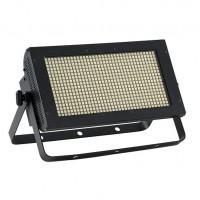 Involight LED STROB500 - светодиодный стробоскоп