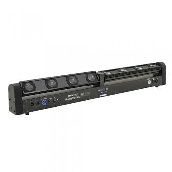 Involight MovingBAR2409 - моторизованная LED панель