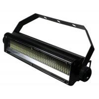 Involight LED STROB200 - светодиодный стробоскоп