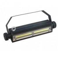 Involight LED STROB 2 - светодиодный стробоскоп