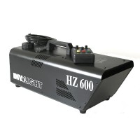 Involight HZ600 Hazer - Генератор тумана 600 Вт