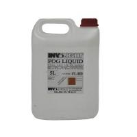 Involight FL-HD - жидкость  для дыма  медленного рассеивания .
