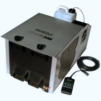 Involight LFM1200 DMX - генератор тяжелого дыма