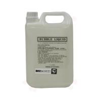 Involight SL8211W - жидкость для генератора мыльных пузырей (4 л)