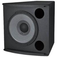 JBL AL7115 пассивная низкочастотная акустическая система