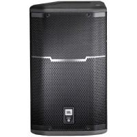 JBL PRX612M активная компактная мониторная/FOH акустическая система
