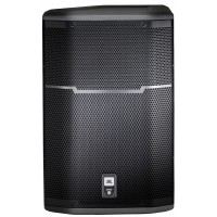 JBL PRX615M активная компактная мониторная/FOH акустическая система
