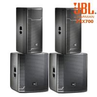 JBL PRX700