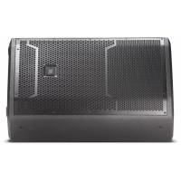 JBL PRX712 активная акустическая система, монитор