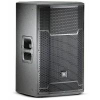 JBL PRX715 активная акустическая система, монитор