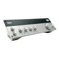 LEXICON IO42 аудио интерфейс