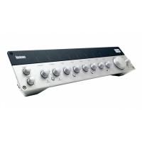LEXICON IO82 аудио интерфейс