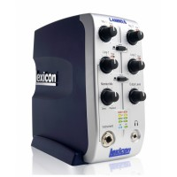 LEXICON LAMBDA аудио интерфейс