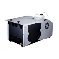 MLB DF-3000 генератор тяжелого дыма
