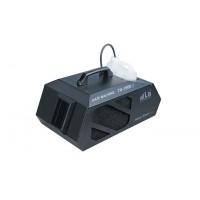 MLB TX-1500 II хейзер (генератор тумана)