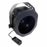 MARTIN AF-1 MkII - профессиональный сценический вентилятор , DMX