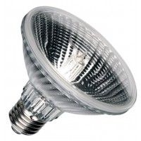 NAVIGATOR NH-PAR30-75-230-E27 лампа галогенная с алюм. отражателем