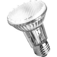 NAVIGATOR NH-PAR20-50-230-E27 лампа галогенная с алюм. отражателем