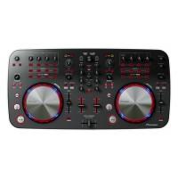 Pioneer DDJ-ERGO-K  DJ контроллер