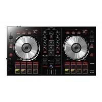 Pioneer DDJ-SB   DJ контроллер
