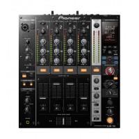 Pioneer DJM750 - DJ микшер