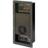 DX700MB Сабвуферный усилительный модуль