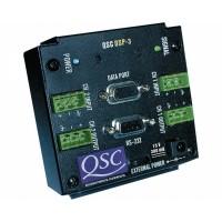 QSC DSP-3 активный кроссовер
